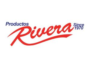 Productos Rivera logo