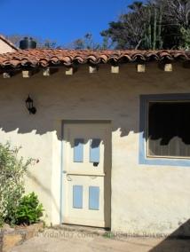 Copala architecture
