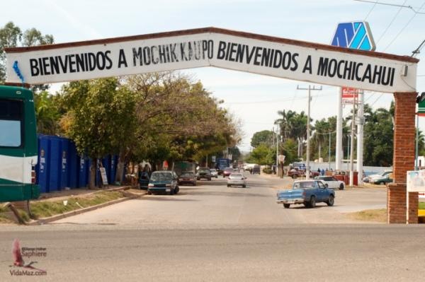 DSC_0005Mochicahui