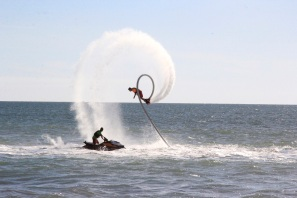 FLYBOARDS