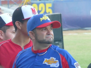 Roberto Junior