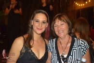 Candi and Olivia Fauver