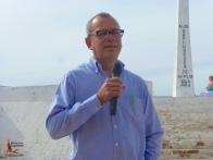 Antonio Lerma dispels some myths