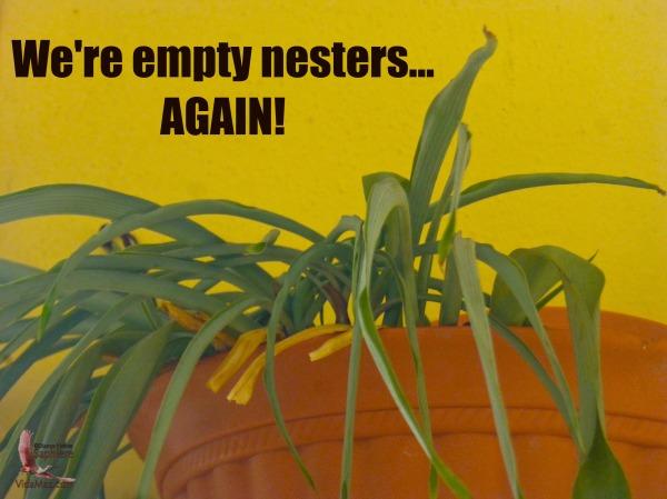 emptynesters