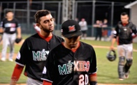 MZT boys as they lose 3-2...