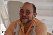 Ulises Gil Altamirano