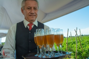 Tres Islas micro-brew