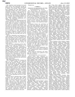 Congressional Record_Page_1