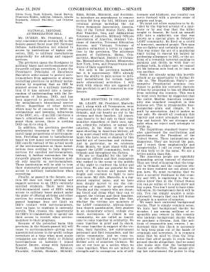 Congressional Record_Page_2