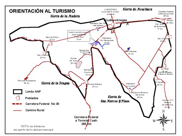map-cuatro-cienegas
