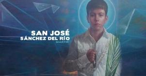 jose-sanchez-del-rio-santo