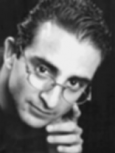 Pianist Aldo Tercero