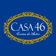 casa-46