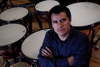 Fernando Correa