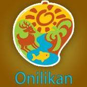 onilikan