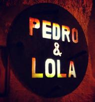 pedro-and-lola