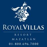 royal-villas
