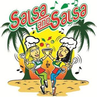 salsa-and-salsa