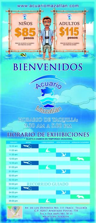 horario_exhibiciones2