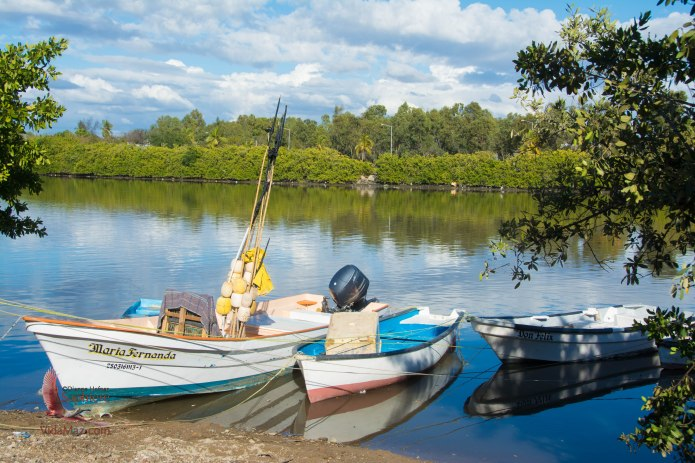 Sinaloa governor will make a Malecon for the poor in Mazatlan ...
