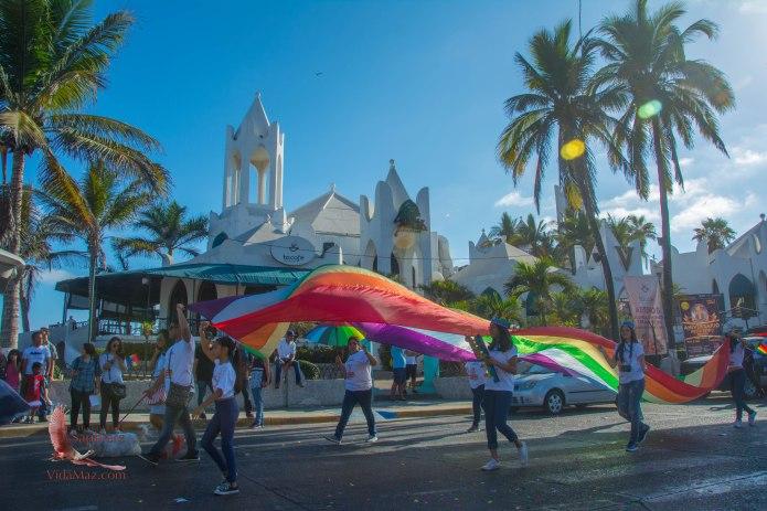 Resultado de imagen para happy expats in mazatlan