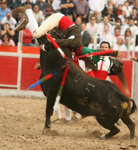 mazatlecos1forcadosvilafranca
