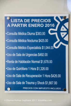 DSC_0008service prices©
