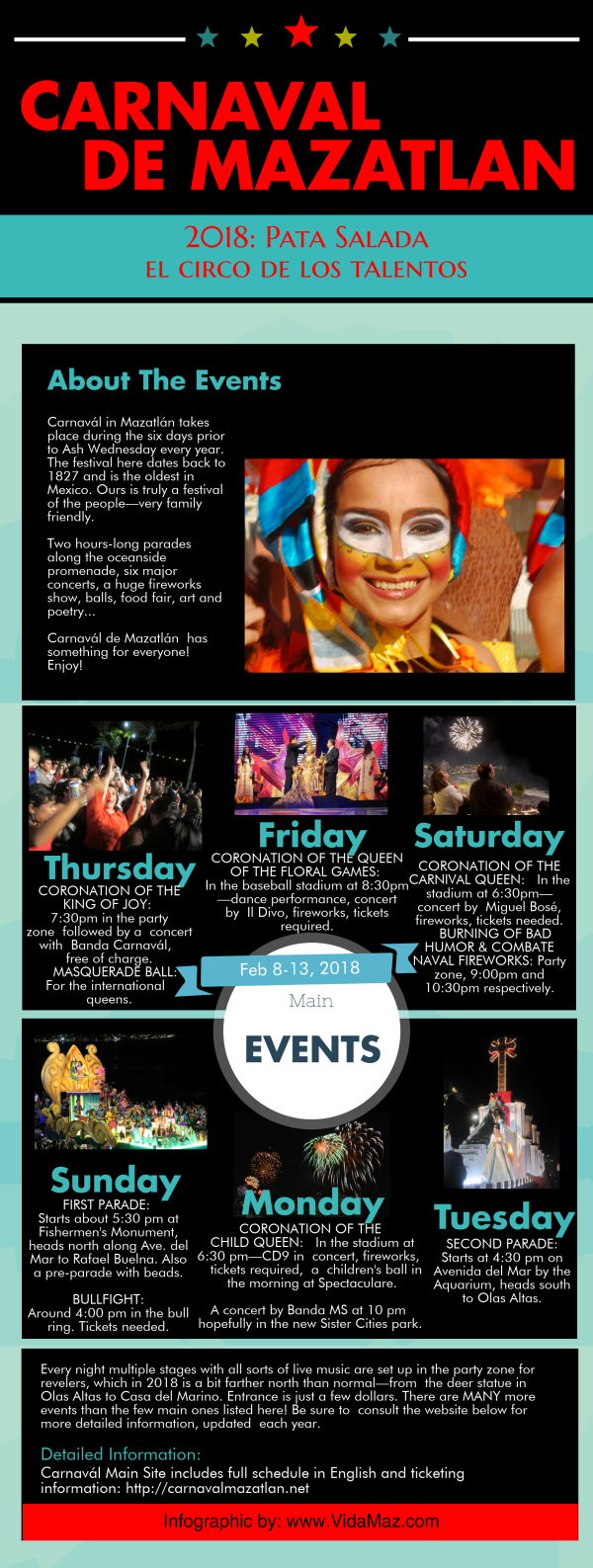 Carnaval2018 infographic2.png