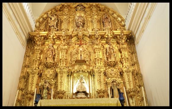 retablo-rosario-triptico