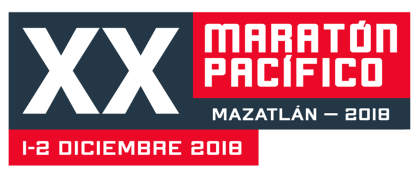 maraton logo