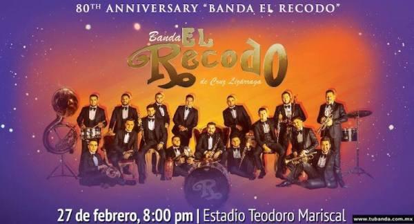 80-Aniversario-de-la-Banda-El-Recodo-2