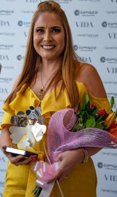 Cynthia Cristina Angulo