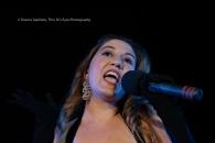 Marysol Calles