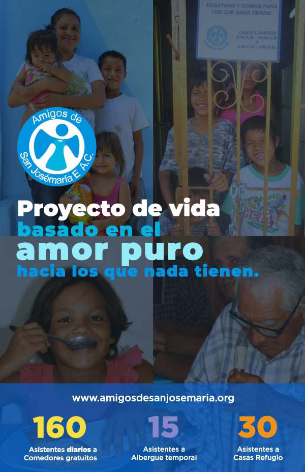 Flyer_AmigosSanJosemaría_2020_PRINT_Page_1