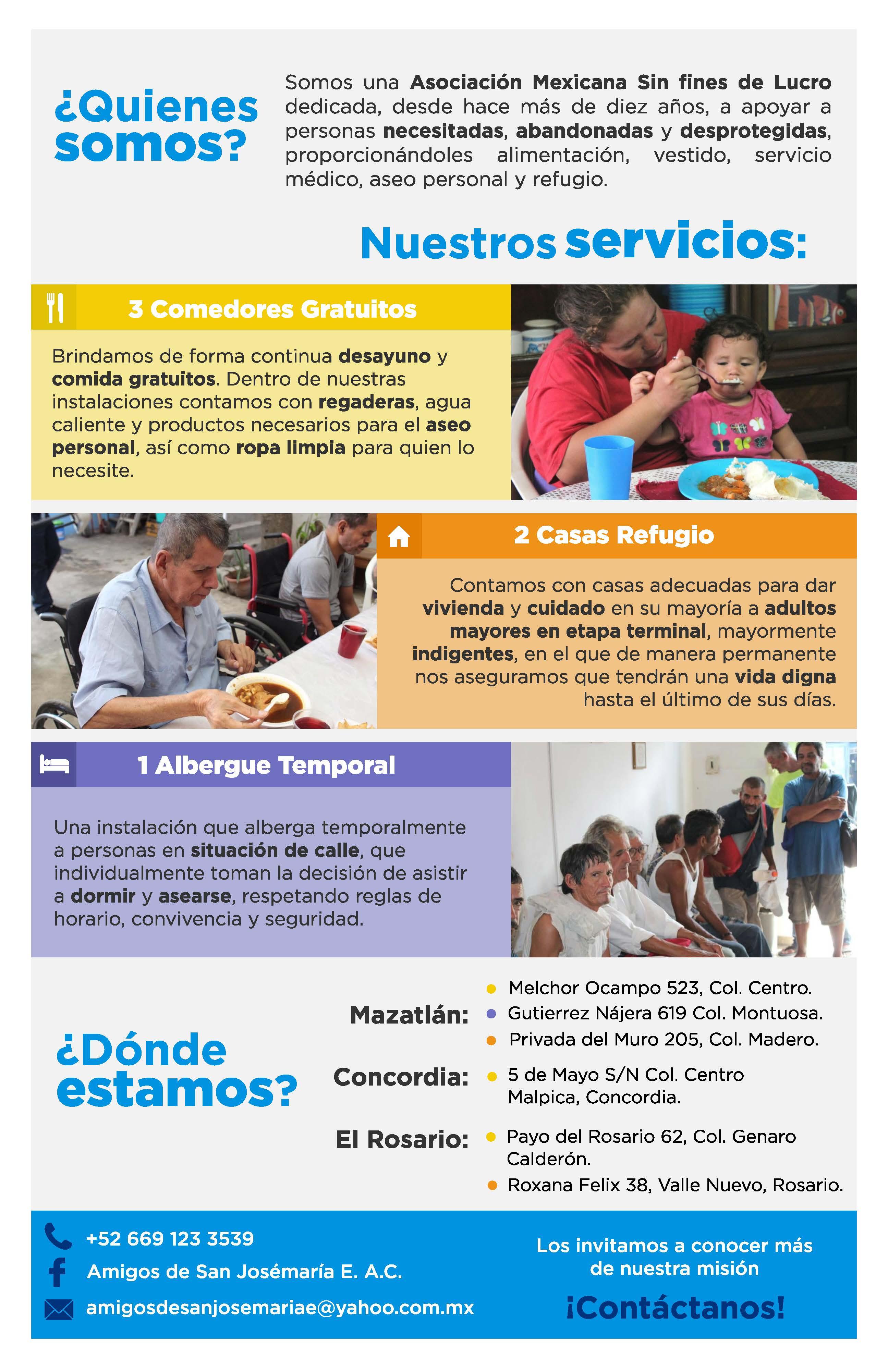 Flyer_AmigosSanJosemaría_2020_PRINT_Page_2